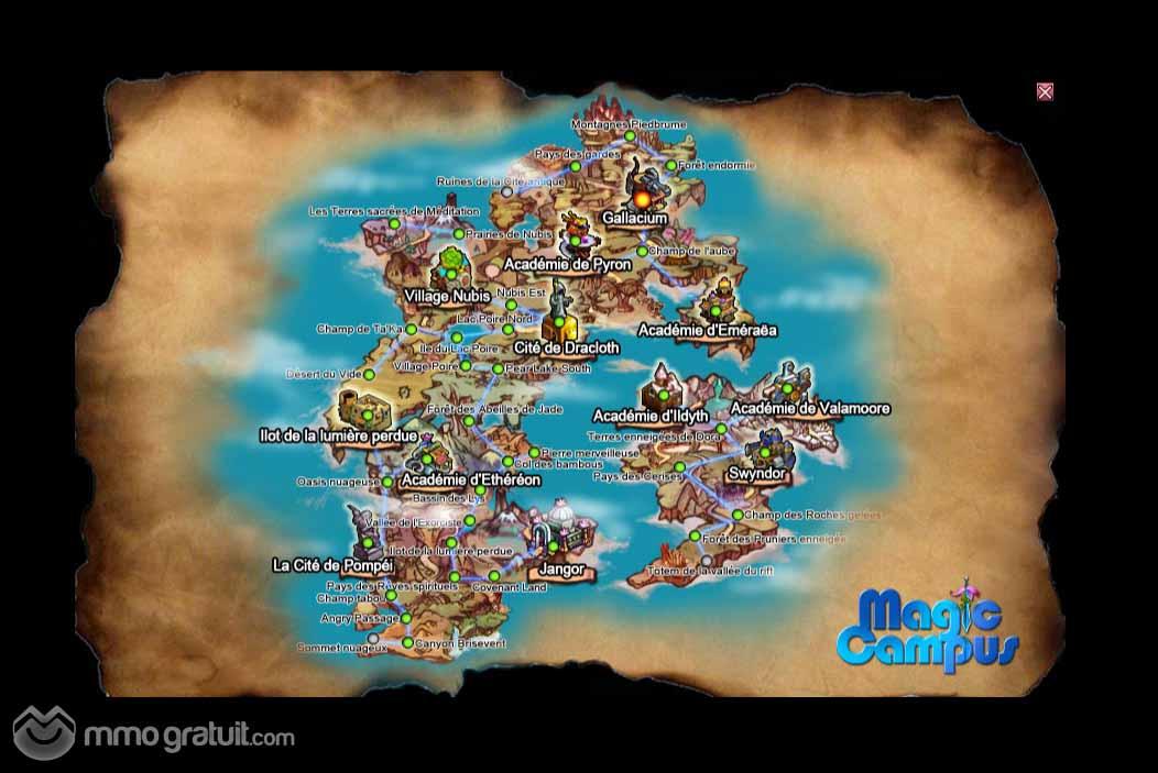 Cliquez sur l'image pour la voir en taille réelleNom : MC_FR_MAP copia_1.jpgAffichages : 277Taille : 94,5 KoID : 9953