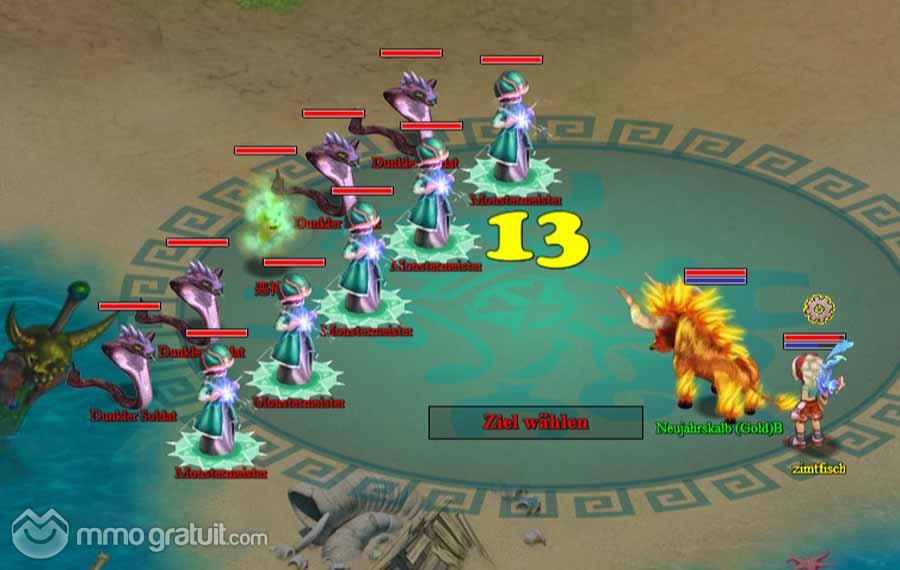 Cliquez sur l'image pour la voir en taille réelleNom : MC_DE_fight copia.jpgAffichages : 282Taille : 60,7 KoID : 9954