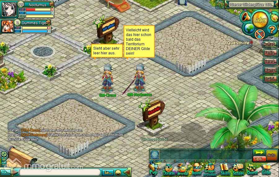 Cliquez sur l'image pour la voir en taille réelleNom : MC_DE_guild copia.jpgAffichages : 272Taille : 144,3 KoID : 9956