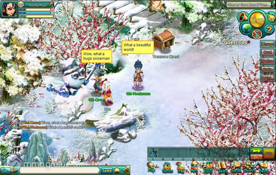 Cliquez sur l'image pour la voir en taille réelleNom : MC_EN_snowman copia.jpgAffichages : 267Taille : 147,5 KoID : 9958