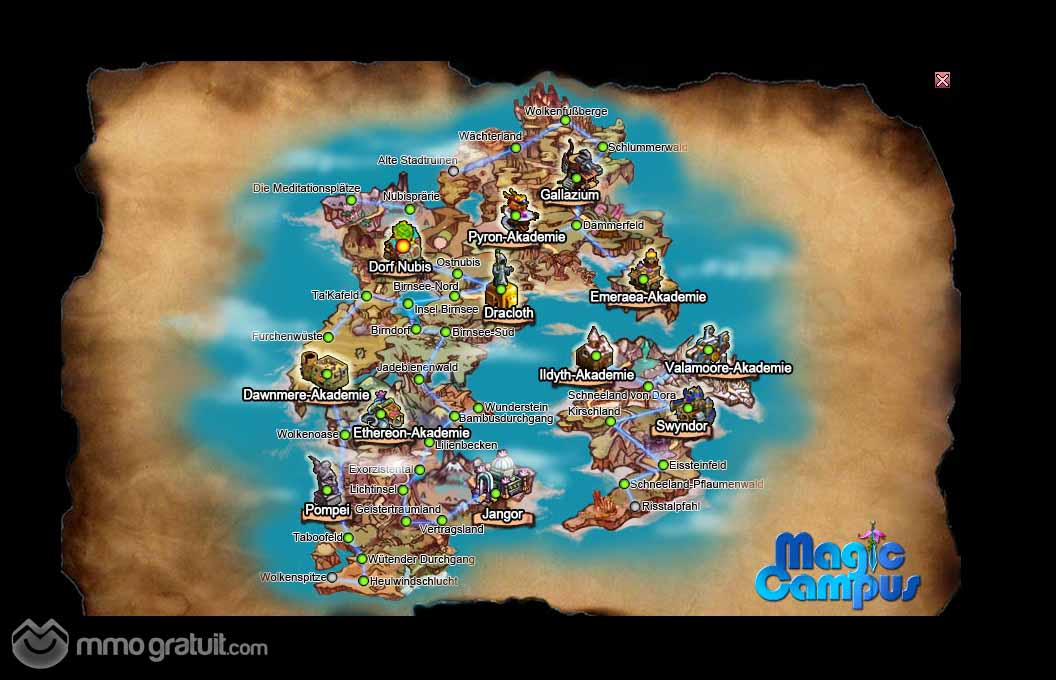 Cliquez sur l'image pour la voir en taille réelleNom : MC_DE_MAP copia.jpgAffichages : 252Taille : 102,5 KoID : 9960
