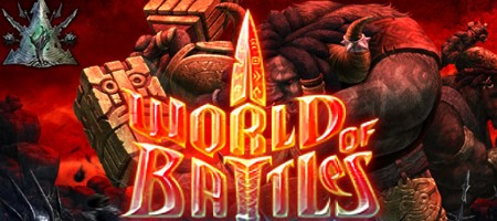 Nom : World of Battles - logo.jpgAffichages : 1112Taille : 40,3 Ko