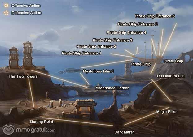 Cliquez sur l'image pour la voir en taille réelleNom : ga-dungeon-god-of-the-sea copia.jpgAffichages : 139Taille : 47,7 KoID : 9979