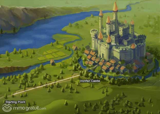 Cliquez sur l'image pour la voir en taille réelleNom : ga-dungeons-attribution-land copia.jpgAffichages : 136Taille : 42,6 KoID : 9980
