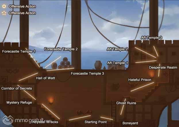 Cliquez sur l'image pour la voir en taille réelleNom : ga-dungeons-vanished-pirate-ship copia.jpgAffichages : 144Taille : 44,5 KoID : 9981