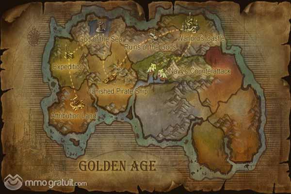 Cliquez sur l'image pour la voir en taille réelleNom : ga-dungeon-map copia.jpgAffichages : 140Taille : 47,9 KoID : 9983