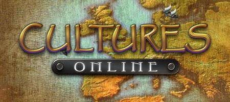 Nom : Cultures logo 1.jpgAffichages : 1282Taille : 55,0 Ko