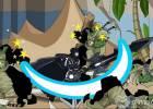 Adventure Quest Worlds screenshot 2