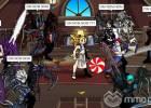 Adventure Quest Worlds screenshot 1