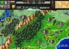 Battle Dawn screenshot 7