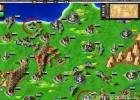 Battle Dawn screenshot 2