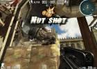Combat Arms Captures d'écran screenshot 2