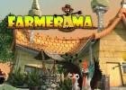 Farmerama screenshot 7