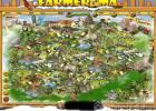 Farmerama screenshot 4