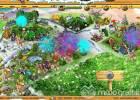 Farmerama screenshot 6