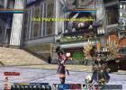 Land of Chaos Online screenshot 10