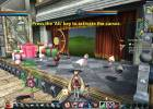 Land of Chaos Online screenshot 6