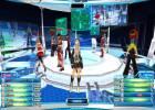 S4 League screenshot 9