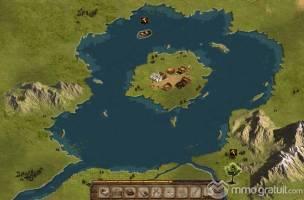 The West screenshot 4