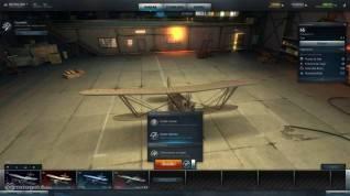 World of Warplanes screenshot (10) copia