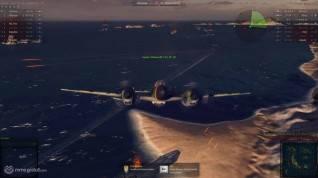 World of Warplanes screenshot (56) copia