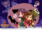 Dream of Mirror Online wallpaper 8