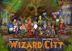 Wizard101 Fonds d'écran wallpaper 7