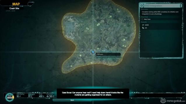 Defiance screenshots (10) copia
