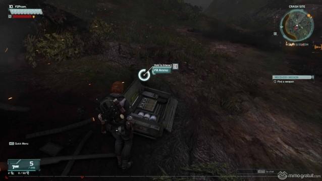 Defiance screenshots (3) copia