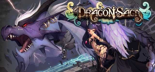 dragonica gratuitement franais
