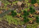 Stronghold Kingdoms screenshot 1