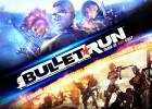 Bullet Run wallpaper 3