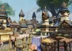 Dragon's Prophet screenshot 2