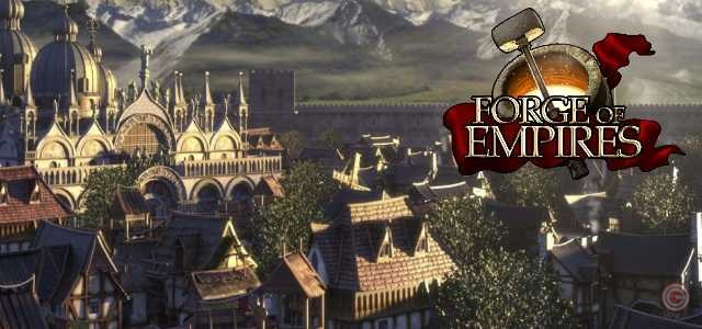 forge of empires nouvelles unit s pour le haut moyen ge. Black Bedroom Furniture Sets. Home Design Ideas