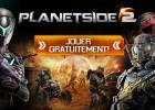 Planetside 2 wallpaper 1