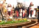 RaiderZ screenshot 1