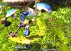 Dragon Nest screenshot 7