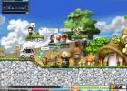 MapleStory screenshot 1