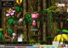 MapleStory screenshot 5