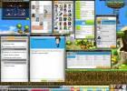 MapleStory screenshot 6