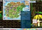 MapleStory screenshot 8
