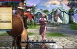TERA screenshots (11) copia