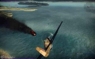 War Thunder screenshot (36) copia
