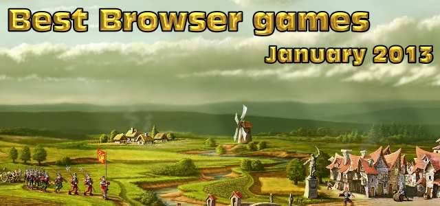 console de jeux video par n