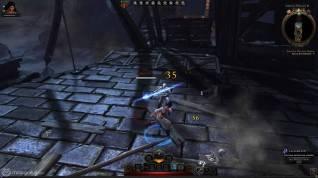 Neverwinter screenshot (21) copia
