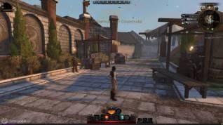 Neverwinter screenshot (4) copia