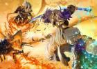 Ether Saga Odyssey wallpaper 1