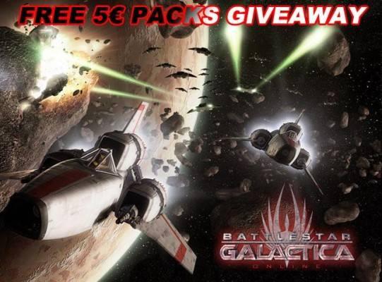 Battlestar-galactica-4