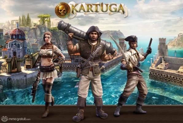 Kartuga_Characters copia