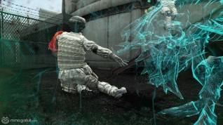 Soldier_Front_2_Ripper_Kill copia